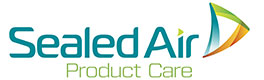 Sealed Air